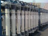 矿泉水成套设备 西安华浦长期供应