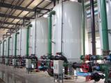 离子交换设备设备厂家就选西安华浦