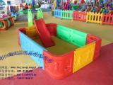 河南幼儿园玩具 厂家批发直销 百万海洋球池