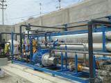 循环水处理设备就选西安华浦水处理设备有限公司