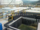 工业废水处理设备  西安华浦 工艺先进 技术娴熟 品质一流