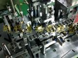时代310全自动端盖插刷机/自动抛光机/280自动盖板机