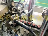 时代自动焊压敏机/310转子自动焊线机/500马达自动化设备