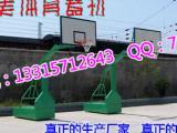 篮球架预埋件市场