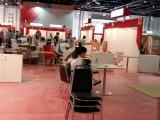 2017年中东迪拜国际玻璃门窗展览会