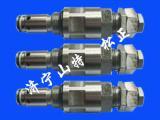 山特松正供应小松pc400-7调压阀,小松纯正配件