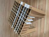 沈阳纸箱包装-沈阳纸包装箱