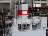 硅橡胶密炼机