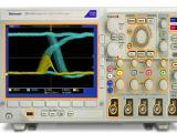 年底品牌示波器大促销|供应DPO3012示波器|便宜售示波器