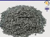 厂家现货出售煤质增碳剂 石油焦增碳剂 石墨增碳剂