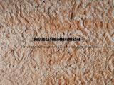 能益栈道石B型纹软瓷 自然石材的复刻艺术