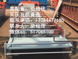 新选择彩钢压瓦机带手拉刀了任何机器可以配,840压瓦机等等
