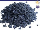 生产厂家专业生产各种孕育剂 硅铁孕育剂 硅钡孕育剂
