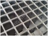 钢格板 重型钢格板 工业平台用钢格板 复合钢格板