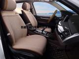 牧宝(MuBo)四季坐垫MSJ1603汽车坐垫咖色