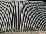 D1101耐磨焊条D1101耐磨焊条厂家价格