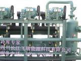 组合冷库比泽尔冷库机组设计安装-四川长江飞瑞冷库安装三级资质