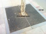 热卖钢格板 树池盖板 不锈钢池沟盖板 市政排水井盖