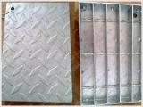 钢格板 复合钢格板 插接钢格板 安平钢格板厂家