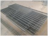 定制钢格板 异形钢格板 扇形钢格板水沟盖板