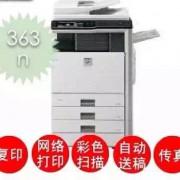 上海文众办公设备有限公司的形象照片