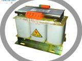 变压器厂家SBK-20KVA三相干式变压器 企业厂家