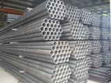 西南铝A2014铝材出厂价