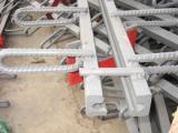 供应力丰厂家直销GQF-C型桥梁伸缩缝