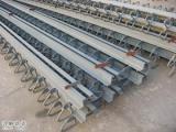 供应力丰厂家直销GQF-Z80型桥梁伸缩缝