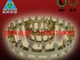环保黄铜保持器(架)清洗光亮剂