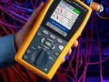 DTX1800福禄克DTX1800电缆分析仪