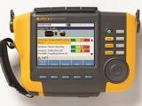 Fluke 810振动诊断分析仪/测振仪Fluke 810