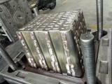 大大黄岩的模具厂 山楂筐、甘蔗筐、梨筐、秋西瓜筐、塑料筐模具