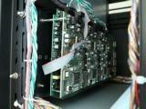 诺蒂菲尔N-NCA 网络显示控制器
