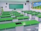 实验室装备实验室整体家具实验家具实验台柜实验室规划设计