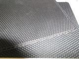 供应力丰质优价廉防滑橡胶板