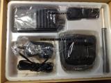 供应SMP418户外自驾游  酒店对讲机