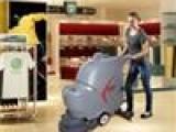 供应重庆洗地机/手推式洗地机/静音洗地机