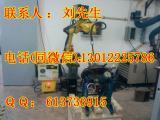铝焊接机器人多少钱,铝焊接机器人多少钱