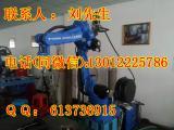碳钢焊接机器人价格,碳钢焊接机器人价格