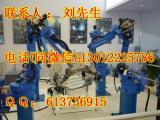 安川焊接机器人生产线,安川焊接机器人维修厂家