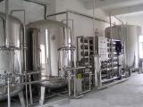 WPS-HXT活性炭过滤器