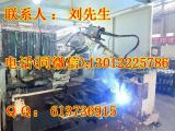 fanuc焊接机器人保养,fanuc焊接机器人直销