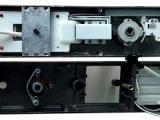 指纹模块二次开发 指纹锁方案开发商LD-C500指纹锁套件