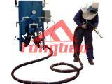 通宝TB6015PW开放式液体喷砂机