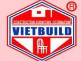 2017年VIETBUILD越南建筑、建材、家居产品展