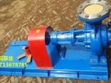 热油增压泵-RY100-65-250导热油泵-宏润泵业