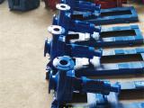 电机15KW-RY100-65-200B导热油泵-产品标配