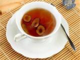 进口斯里兰卡锡兰红茶清关代理