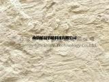 软瓷的施工技术要求 能益软瓷软面砖艺术石